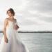 bruidsmode deurne